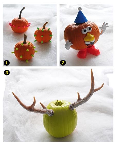 5-minute-pumpkins