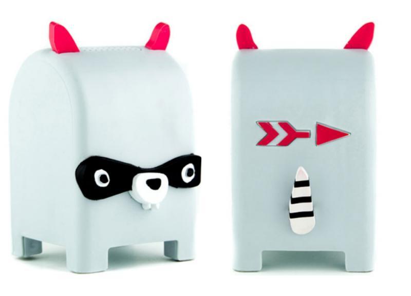 Toymail-mailmen-rochester-cool-mom-tech_zps51687f9b