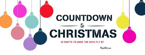 Countdown-to-chrismtas