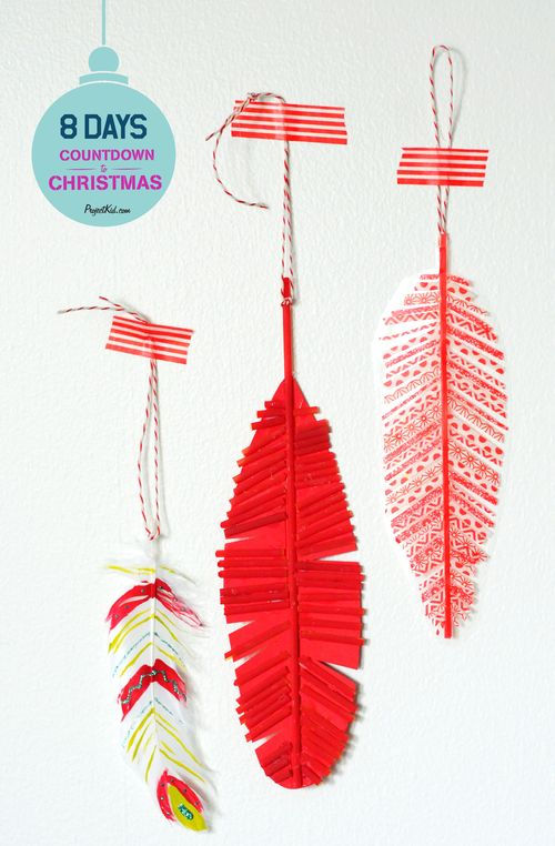Feather-christmas-ornaments copy