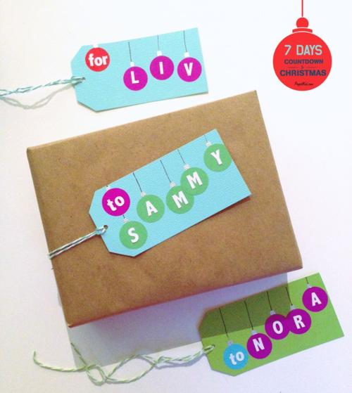 Ornament-gift-tag, v2