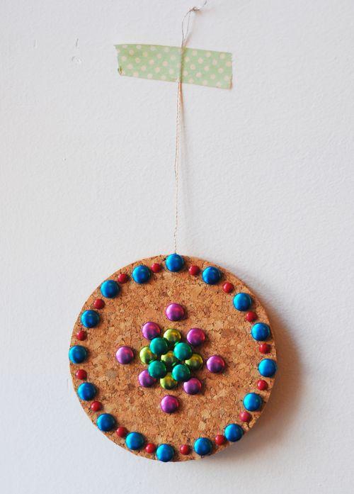 Brad-cork-ornament