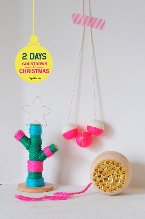 Christmas-crafts-gifts-wood-project-kid