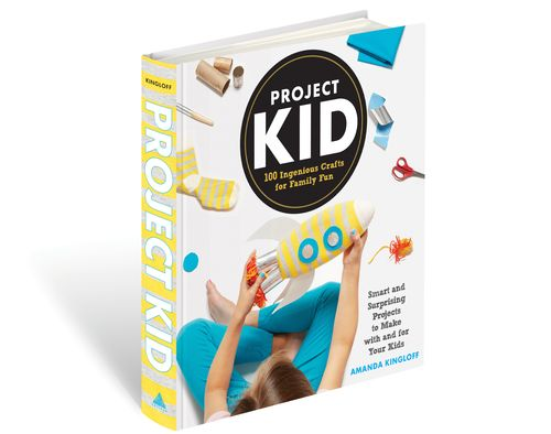 ProjectKid_3D